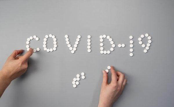 Propagation Covid-19 : les derniers chiffres tombent !