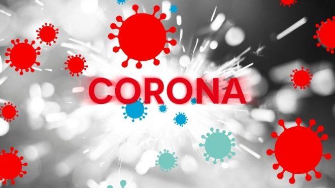 Covid-19 et propagation du virus au 12 février 21